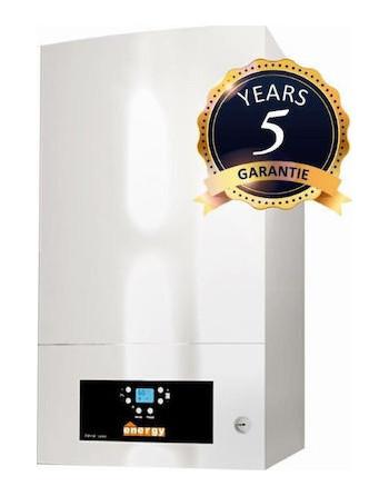 Mytherm Energy GA 24
