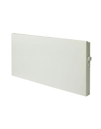 Θερμοπομπός Rig Basic 1250W
