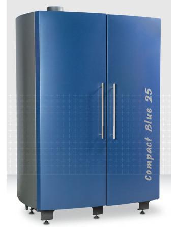 iDEA ENERGY COMPACT BLUE 25KW
